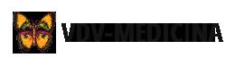 vdv-medicina.com